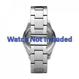Fossil Klockarmband ES2860