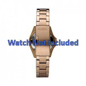 Fossil Klockarmband ES2889
