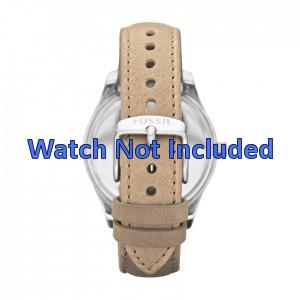 Fossil Klockarmband ES2997