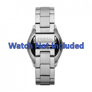 Fossil Klockarmband ES3052