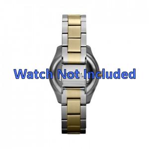Fossil Klockarmband ES3106