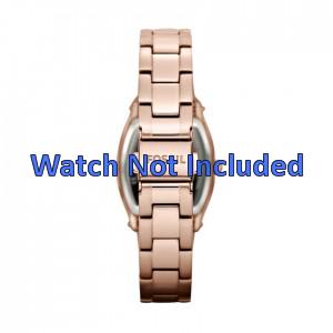 Fossil Klockarmband ES3120