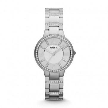 Fossil horloge ES3282