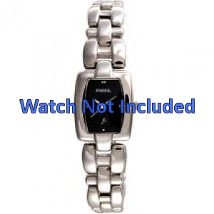 Fossil Klockarmband ES8823