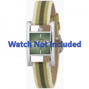 Fossil Klockarmband ES9606