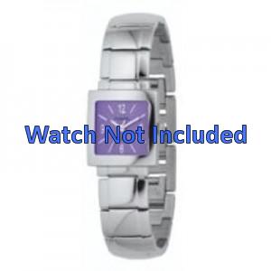 Fossil Klockarmband ES9614