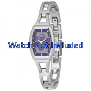 Fossil Klockarmband ES9678