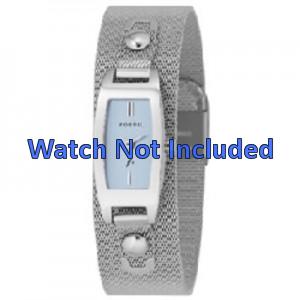 Fossil Klockarmband ES9725