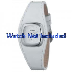 Fossil Klockarmband ES9760