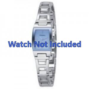 Fossil Klockarmband ES9811
