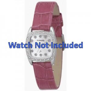 Fossil Klockarmband ES9961
