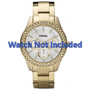 Fossil Klockarmband ES2861