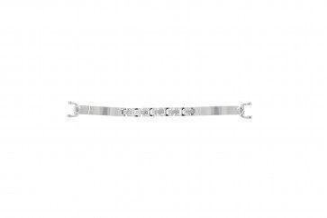 Fossil Klockarmband ES3083
