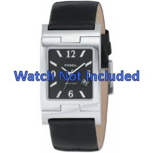 Fossil Klockarmband FS2887