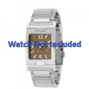 Fossil Klockarmband FS2892