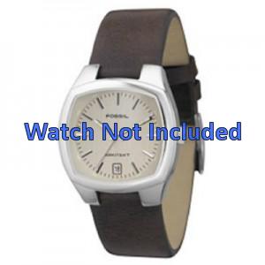 Fossil Klockarmband FS3068