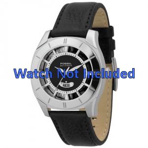 Fossil Klockarmband FS4111