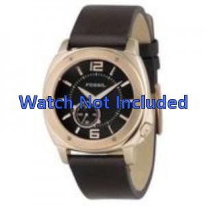 Fossil Klockarmband FS4145