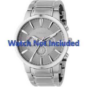 Fossil Klockarmband FS4359