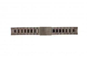 Fossil Klockarmband FS4608