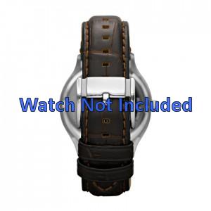 Fossil Klockarmband FS4737