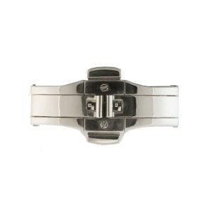 Klockarmband förslutning för Seiko 5M42-0E30