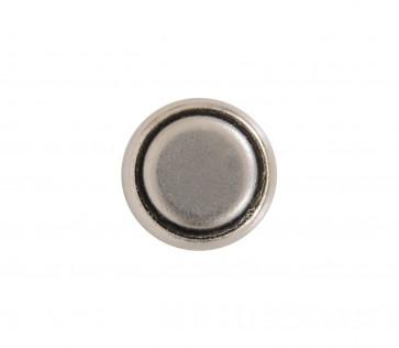 Klockbatteri 384,V384,SR41SW