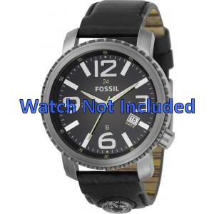 Fossil Klockarmband JR1138