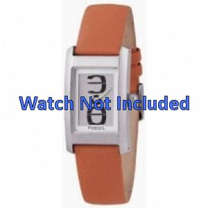 Fossil Klockarmband JR7993