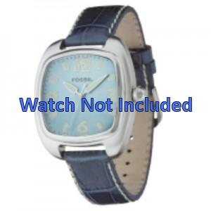 Fossil Klockarmband JR8035