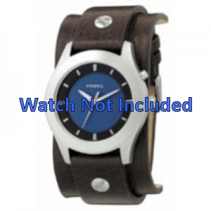 Fossil Klockarmband JR8125