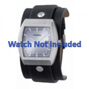 Fossil Klockarmband JR8126