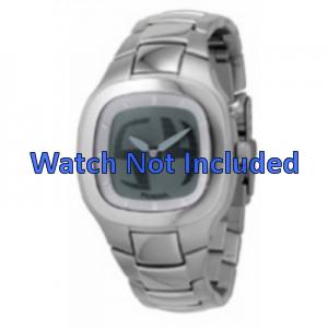 Fossil Klockarmband JR8142
