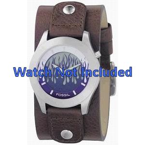 Fossil Klockarmband JR8201
