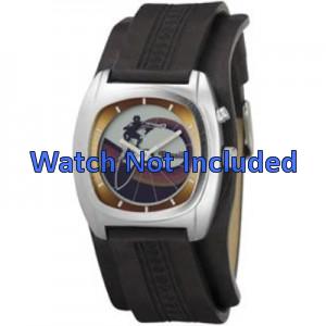 Fossil Klockarmband JR8293
