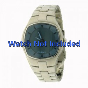 Fossil Klockarmband JR8373