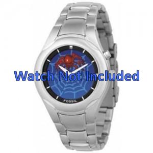 Fossil Klockarmband JR8652