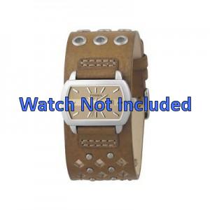 Fossil Klockarmband JR8841