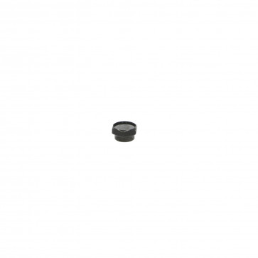 Lacoste LC-18-1-14-0093 / 2010401 Krona