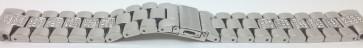 Klockarmband Michael Kors MK5108 Stål 20mm