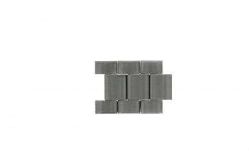 Fossil JR1437 Länkar Stål Silver 24mm