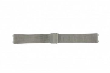 Klockarmband Skagen 233LTTM Stål 18mm