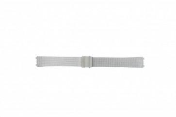 Klockarmband Skagen 233SSS / 233SSSPP / 233SSSMP Milanese Stål 15mm
