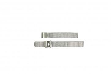 Klockarmband Skagen SKW2149 Milanese Stål 12mm