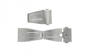 Låsanordning SL651 lämplig för Klockarmband i metall