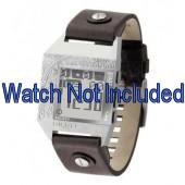 Diesel Klockarmband DZ-7046