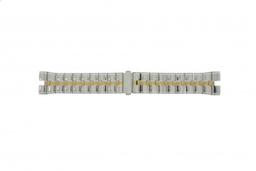 Tommy Hilfiger klockarmband TH38 3 14 0685 Stål Silver 23mm