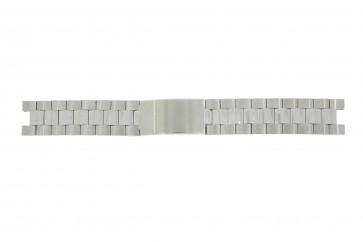 Breil klockarmband TW1406 Stål Silver 20mm