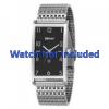 Klockarmband DKNY NY1204 Stål