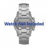 Fossil Klockarmband FS4542